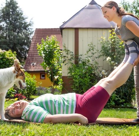 nurturing-outdoor